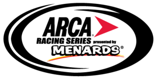 Grala, Seuss and Theriault to Take Part in Daytona ARCA Test
